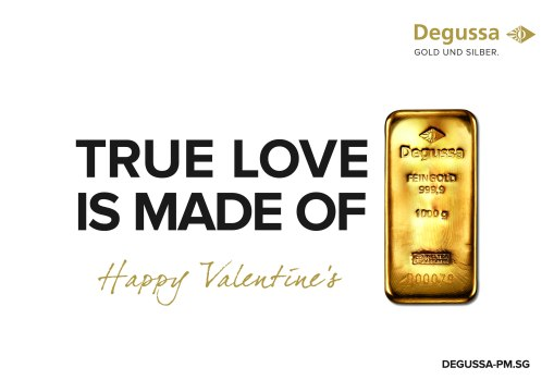 Degussa Happy Valentine_R2-02