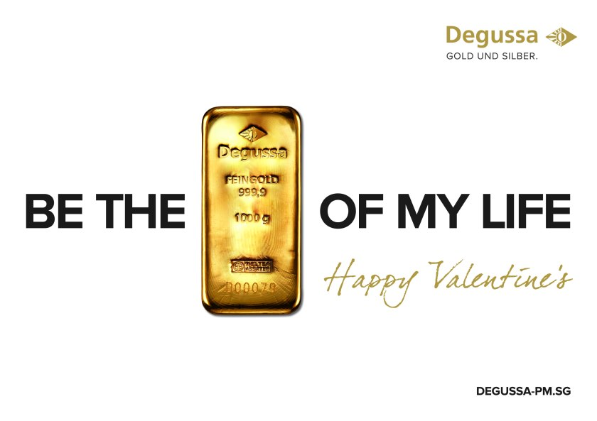 Degussa Happy Valentine_R2-03