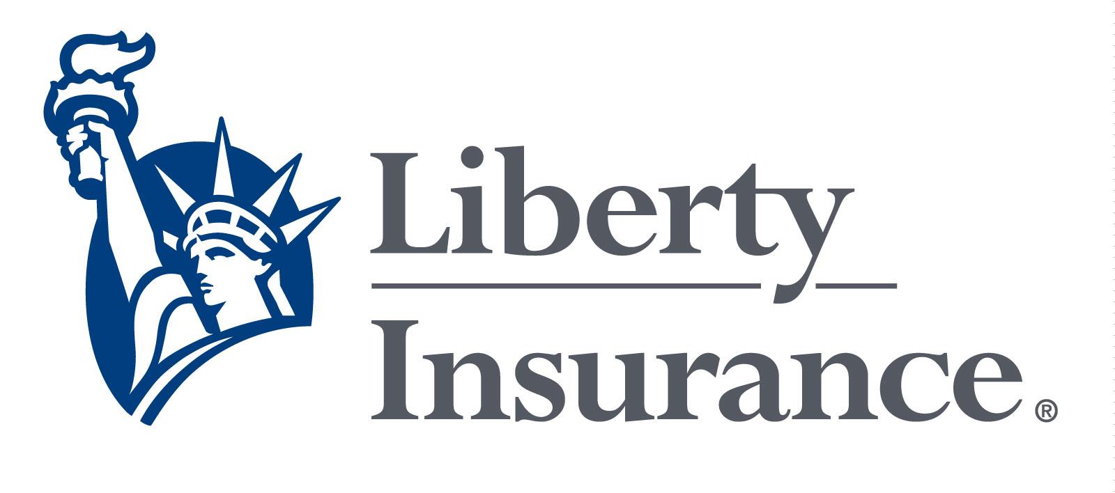 Liberty-Logo-Web-1600px