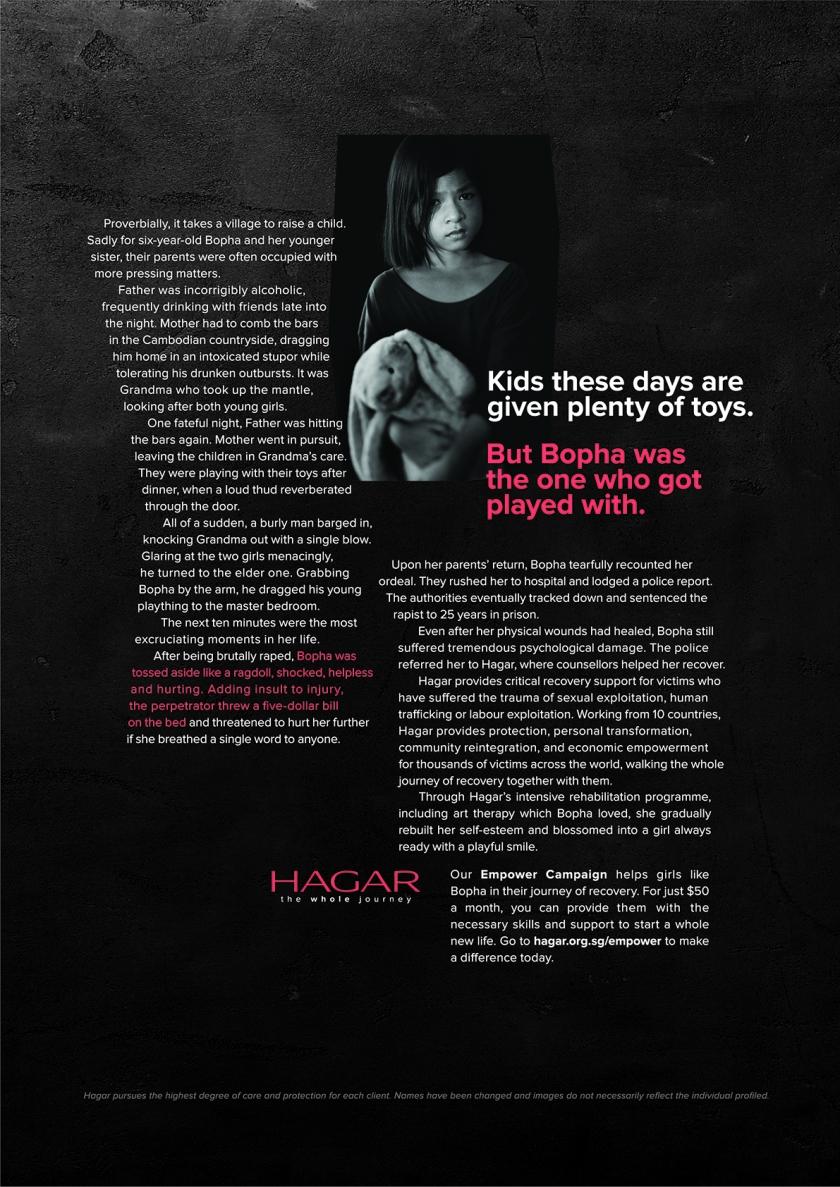 HAG16_2601 Hagar ads_A2 path